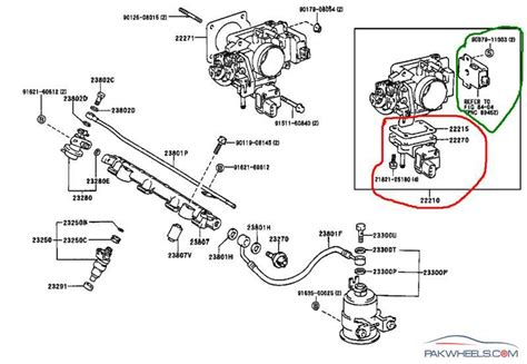 toyota 4efe wiring diagram wiring diagram with description