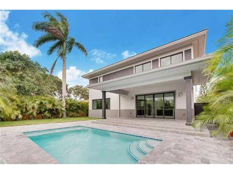 miami luxury real estate homes for sale ultra luxury