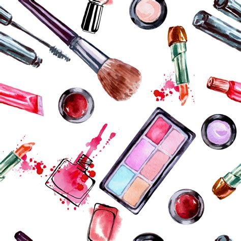 imagenes png maquillaje maquillage