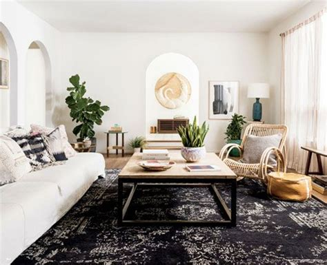 17 Best Ideas About Ikea Rug On Pinterest Black White | 17 best ideas about rugs on carpet on pinterest rug for