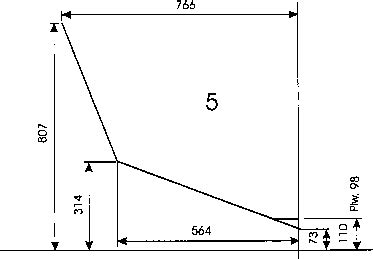 fao fishing boat plans of planked plywood construction boat designs faq