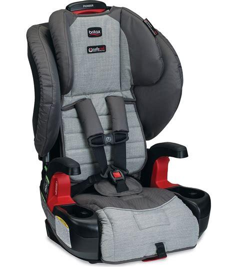 harness booster car seat britax pioneer g1 1 harness 2 booster car seat beckham