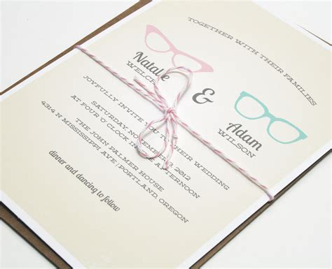 Nerdy Wedding Invitations nerdy wedding invites to shop now cool wedding