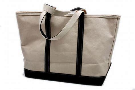 greys boat bag 10 best eco friendly handbags green diary green