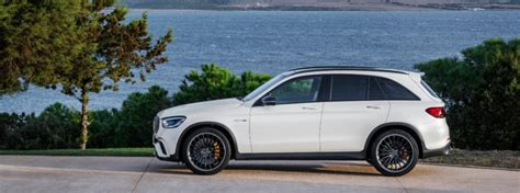 mercedes amg glc   features  specs