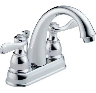 Who Owns Delta Faucets by Faucet 21996lf In Chrome By Delta