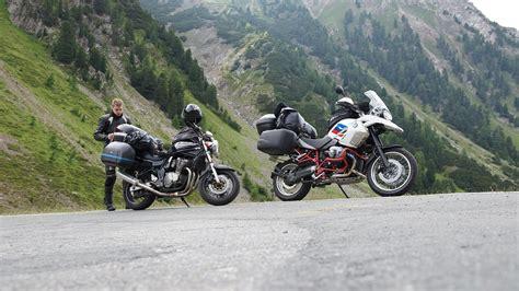 Motorrad Fahren Bei Gewitter by Mimoto S Reiseforum Thema Anzeigen 100 4 176 Fahrenheit