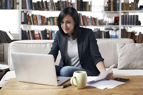 best work from home and companies