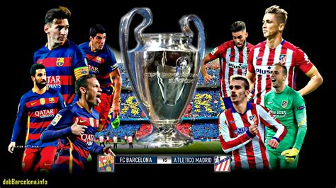 wallpaper fc barcelona vs real madrid inspirational fc barcelona vs real madrid 2015 online