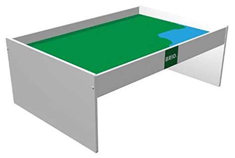 brio activity table brio play table furniture tables activity tables