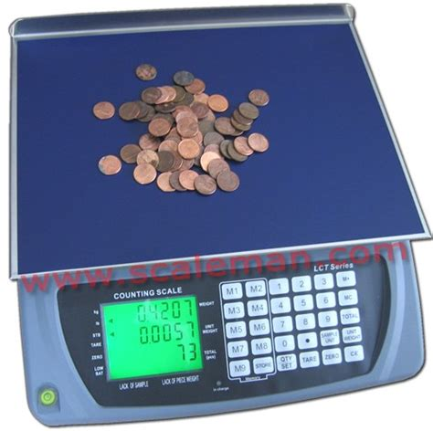 other brands counting scale ecs 3lb balance precision weighing balances counting scale ecs 3lb