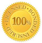 getting bonded and insured for house cleaning dutch window cleaning window washing san luis obispo county