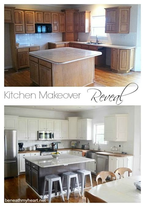 what to do with oak kitchen cabinets 103 best images about what to do with my oak kitchen on