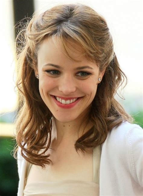 rachel mcadams skinny vs curvy rachel mcadams gets active on set rachel mcadams