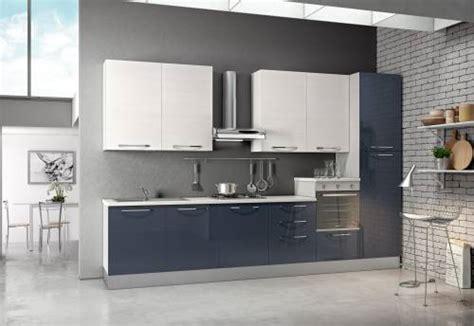 mobili cucina torino mobili e mobilifici a torino cucine moderne va k0004