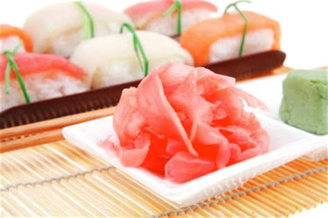 Sushi After Detox Is by Is Sushi Healthy Get The Real Facts