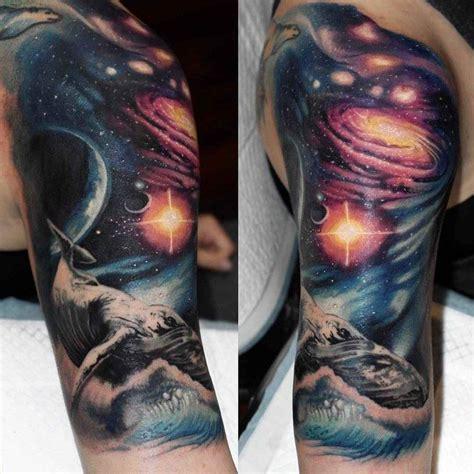 tattoos magazine artist fabz fabian de gaillande melbourne
