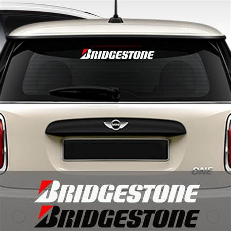 Stiker Mobil Motor Mugen Power Racing Logo Decal Car Sticker Jpn jual stiker mobil bridgestone 60 logo racing ban cutting sticker 18057 di lapak gilda shop gildashop