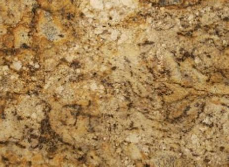 what color is granite granite color