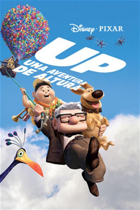 imagenes ups una aventura de altura buscando a nemo disney pixar