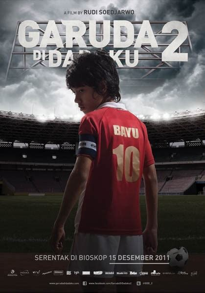 list film indonesia terbaik 2011 raditherapy 10 poster film indonesia terbaik di 2011