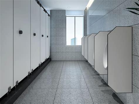 design toilet public wallpaper for room decoration public toilet interior