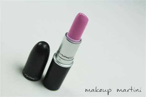 Mac Lipstick Snob Neutral Pink mac snob lipstick review dupe swatches price