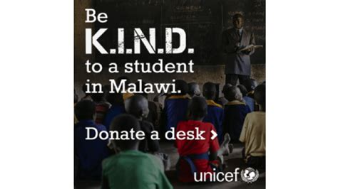 in need of desks in need of desks a continent in need of a moral
