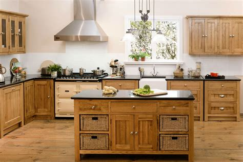 Kitchen With Island Bench diy kitchens by early settler diy decorator