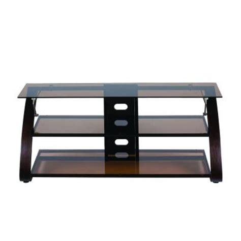 z line designs 55 in w keira tv stand zl568 55su the
