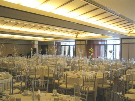 Nebraska Wedding Day   Planning Tools, Inspiration