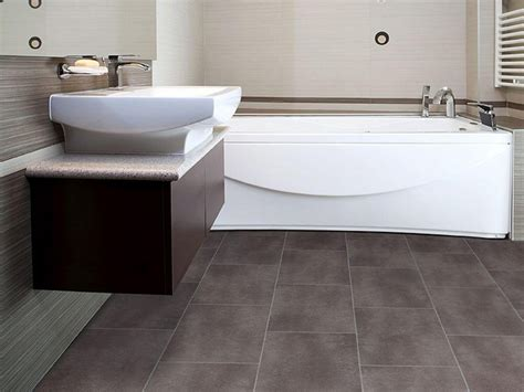 vinyl flooring for bathrooms ideas vinyl flooring for bathrooms ideas 47 images