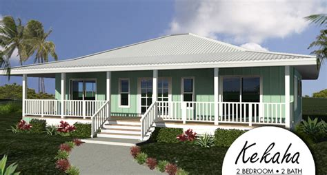 hpm house plans 15 best hawaiian plantation style homes home building plans 77334