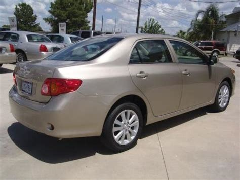paint code toyota corolla 2010 toyota corolla touchup paint codes image galleries