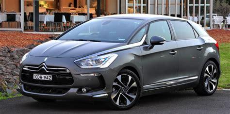 Citroen Australia by Citroen Australia Extends Market Leading Six Year Warranty