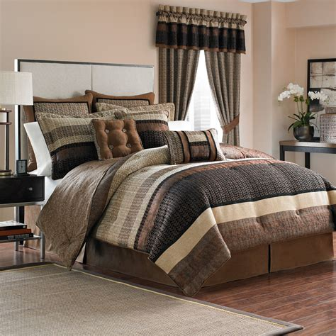 bedroom cheap bed in a bag queen sets queen bed sets