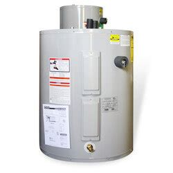 PNL 30   AO Smith PNL 30   28 Gallon ProMax Residential Electric Water Heater   Lowboy Top