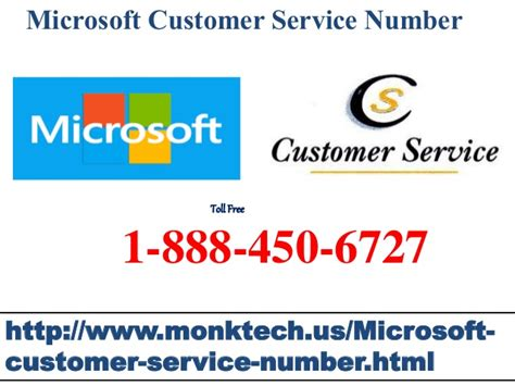 if you need to microsoft help desk microsoft