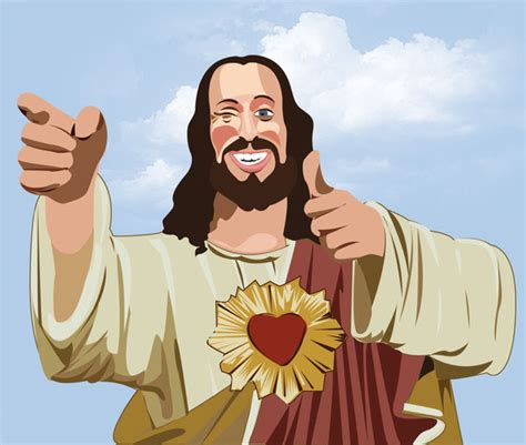 Cool Jesus Meme - jesus is one cool dude grace counselling centre