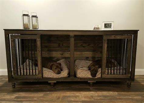 puppy crate in bedroom or not 25 best ideas about dog crates on pinterest puppy crate