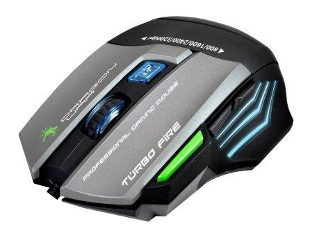 Mouse Thor G9 Dragonwar Ele G9 Thor Mouse For Pc Gaming By Dragonwar