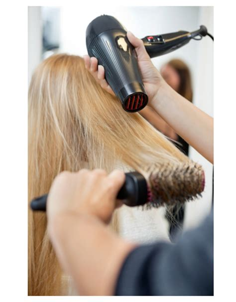 Hair Dryer Tips mt juliet hair salon dryer tips hair salon mt