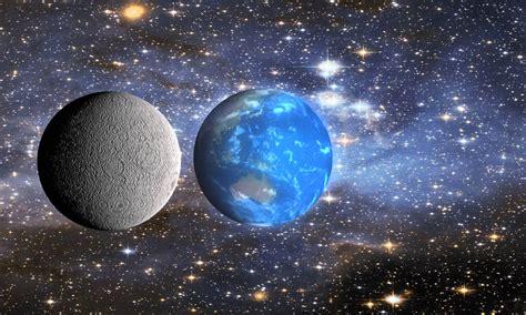 la terre et des 285197369x syst 232 me terre lune youtube