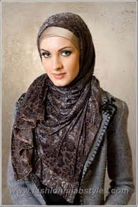 2015 new modern fashion styles for hijab girls and women clothing