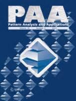 pattern recognition impact factor pattern analysis and applications journal impact factor