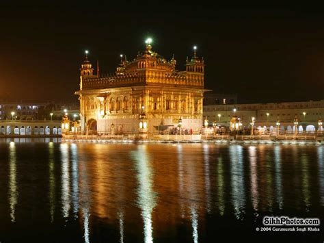 themes golden temple golden temple wallpaper for pc www proteckmachinery com