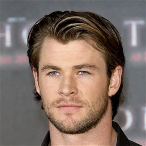 film thor acteur chris hemsworth blog de juju star