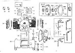 onan marquis 7000 remote wiring diagram car wiring diagrams