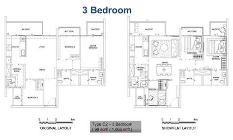 northpark residences floor plan 100 northpark residences floor plan northpark
