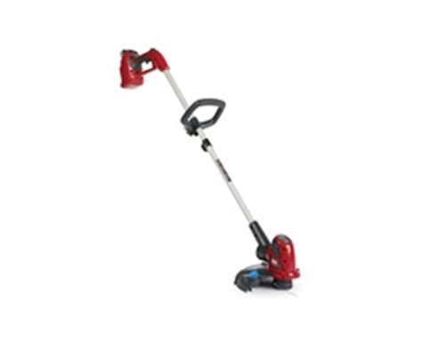 toro | string trimmers, hedge trimmers, yard blowers, yard